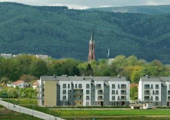osiedle sowie wzgórza -bielawa - Bielawa, Tulipanowa