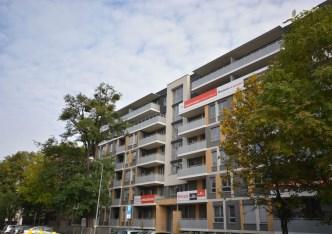 nowa inwestycja 5minut od rynku! #idealna pod wynajem - Wrocław, Stare Miasto