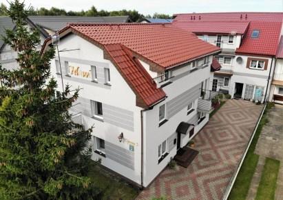 lokal na sprzedaż - Kołobrzeg (gw), Dźwirzyno, Lipowa